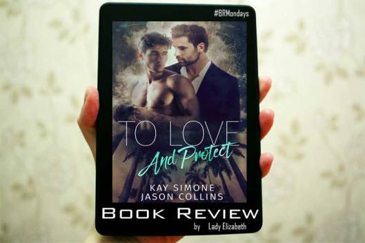 love-and-protect-cover